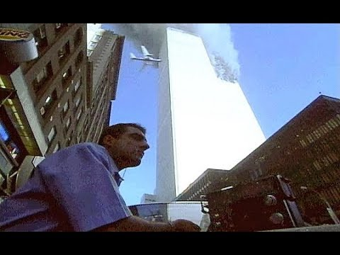 Jumpers 9/11 WTC EYEwitnesses (Graphic 18+) remedy for 9/11 denial syndrome