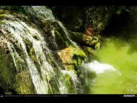 VIDEOCLIP Traseu MTB Oravita - Bozovici - Petnic - Mehadia - Baile Herculane