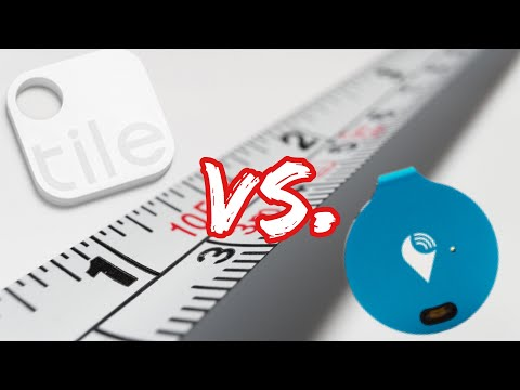 TILE vs TrackR: Distance Test (indoor and outdoor) - UC7HgtDweBhkleTOjNo_w8sQ