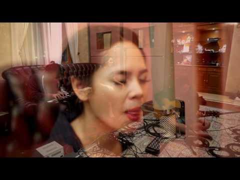 Together Again (Janet Jackson Cover) [Feat Nikita Dompas & Adra Karim]
