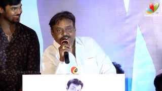 Watch Vijayakanth Speech At Sagaptham Audio Launch Red Pix tv Kollywood News 01/Feb/2015 online