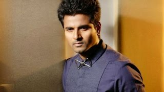 Watch Sivakarthikeyan is in First Place this Year's Collection Red Pix tv Kollywood News 26/Mar/2015 online