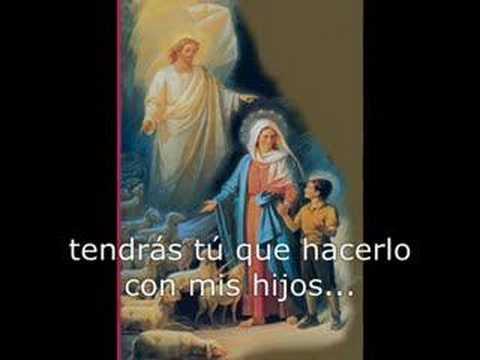 María en el corazón salesiano