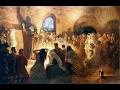 Господь обещал подавать все, что ни попросят в молитве беседы с прот Андреем Устюжаниным