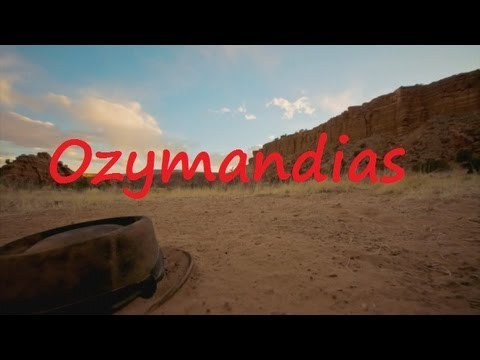 "Breaking Bad Season 5B ""Ozymandias"" Episode 14 Review"