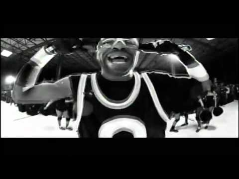 B-Real feat Coolio, Method Man, LL Cool J and Busta Rhymes - Hit'em High HD (Uncensored)