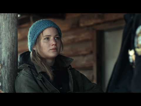 WINTER-S BONE - Official US Theatrical Trailer in HD