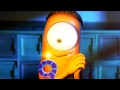 Desenhos animados engraçados| Spookiz Temporada 1  KEBI GRANDE ANIVERSÁRIO BURPRISE
