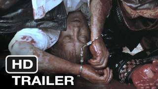 Headhunters (2011) Movie Trailer HD