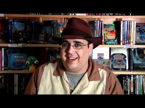 File91e-s Disney News & Reviews (MuppetVision 3D 2011 & Mad Tea Party 2011)