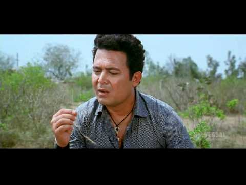 zabardast hyderabadi movie part 9