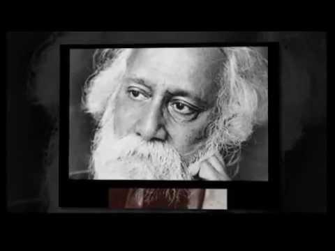 Rabindra Sangeet Tagore songs Dariye Achho tumi amar only vocal new 2015