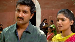 Deivamagal 27-03-2015 Suntv Serial | Watch Sun Tv Deivamagal Serial March 27, 2015