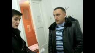 Как оформляют загранпаспорта в Коростышеве