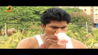 Aahwanam 11-04-2014 | Gemini tv Aahwanam 11-04-2014 | Geminitv Telugu Episode Aahwanam 11-April-2014 Serial