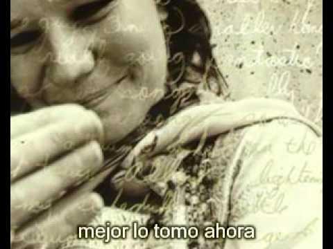 Janis Joplin - Kosmic Blues (subtitulado en español)