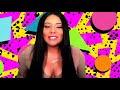 "Фрагмент с конца видео - XXXTENTACION & Lil Pump ft. Maluma & Swae Lee - ""Arms Around You | Music Video Reaction"