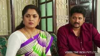 Vamsam 07-04-2015 Suntv Serial | Watch Sun Tv Vamsam Serial April 07, 2015