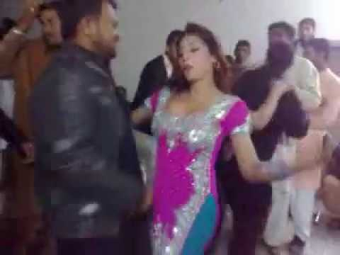 Mujra 16012006146.mp4