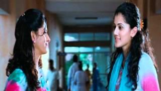 Puduvai Managaram: Trailer