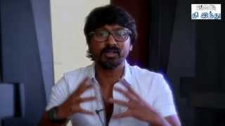 Actor Kreshna Interview | Vanmam | Vijay Sethupathi 21-11-2014 Red Pixtv Kollywood News | Watch Red Pix Tv Actor Kreshna Interview | Vanmam | Vijay Sethupathi Kollywood News November 21, 2014