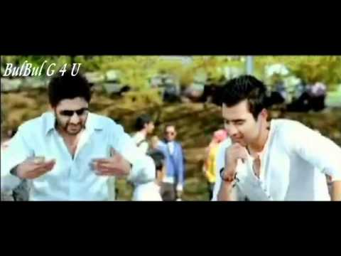 Char Baj Gayi Party Abhi Baki Hai   Full Hd.mp4