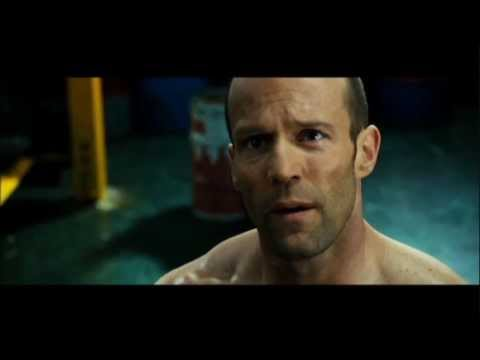 Những Cuộc Chiến Cực Đỉnh Của Jason Statham