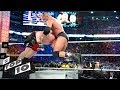 Brutal assaults with steel ring steps: WWE Top 10