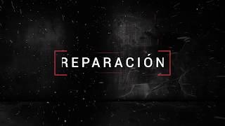 Reparación HT 25