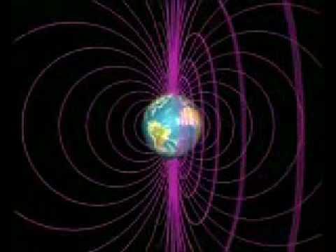 Il Risveglio Quantico 3°Parte