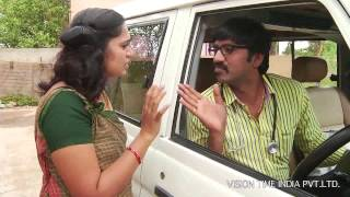 Vamsam 09-01-2015 Suntv Serial | Watch Sun Tv Vamsam Serial January 09, 2015