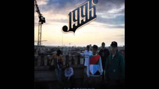 1995 – Je brille feat. Sabrina