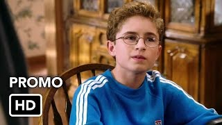 "The Goldbergs 2×17 Promo ""The Adam Bomb"" (HD) Thumbnail"