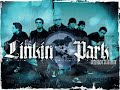 Linkin park - part of me (demo)