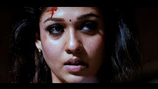 Anamika Movie Trailer