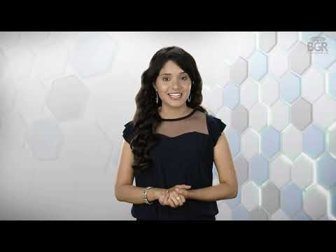 PSY's 'Gangnam Style' surpasses Justin Bieber's 'Baby' as most watched YouTube video ever