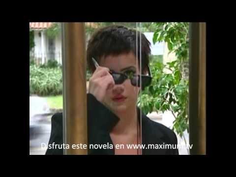 Resistire - Trailer Maximum TV
