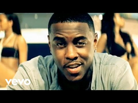 Jeremih - I Like ft. Ludacris