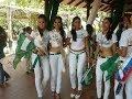 Santa Cruz Turistica - Mujeres bellas en Portachuelo