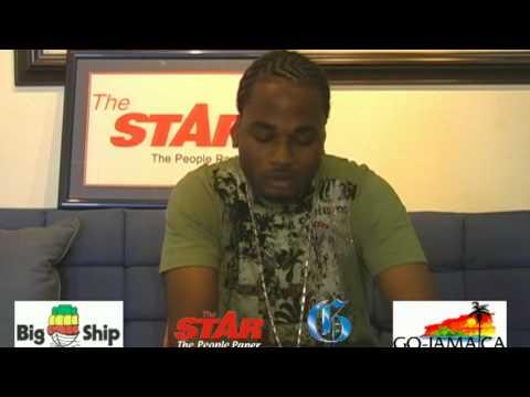 Rocksteady Reggae Dancehall Bramma MVD