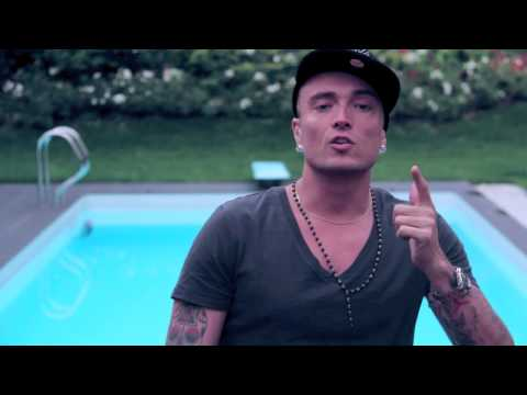 Surfa - Rap Roba Fresh (Feat. Guè Pequeno - Prod. Exo) Video Ufficiale