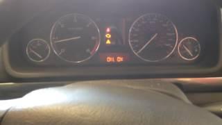 ДВС (Двигатель) в сборе Peugeot 407 Артикул 50849986 - Видео