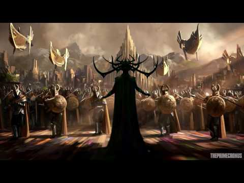 Soundmopi - LEID [Epic Choral Battle] - UC4L4Vac0HBJ8-f3LBFllMsg