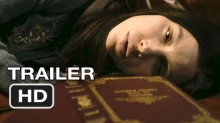 The Tall Man Official Trailer (2012) - Jessica Biel Movie HD
