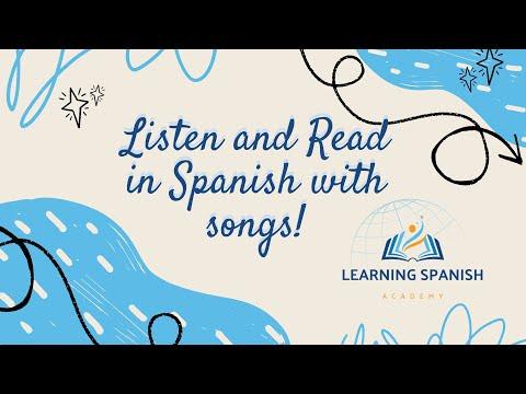 Cuándo los sapos bailen Flamenco - Ella baila sola - Lyrics - Subtitulada - HD