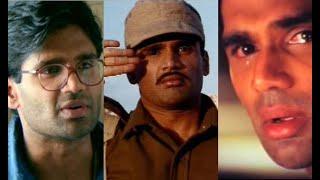 रेड अलर्ट (युद्ध के भीतर) - नवीनतम हिंदी डब फिल्में 2019 - नई पूर्ण हिंदी डब मूवी मूवी 2019