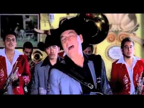 Grupo Exterminador Me Enamore De Ti (VIDEO OFICIAL ESTRENO 2012)