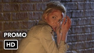 "State of Affairs 1×06 Promo ""Masquerade"" (HD) Thumbnail"