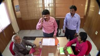 Ponnoonjal 23-02-2015 Suntv Serial | Watch Sun Tv Ponnoonjal Serial February 23, 2015