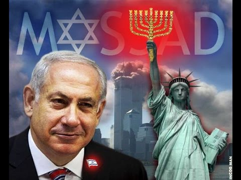 (REPUBLICANS) SENDS 3.9 BILLION TO ISRAEL EVERY YEAR  7/29/14
